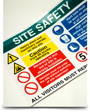 high-tac-self-adhesive-signs-1