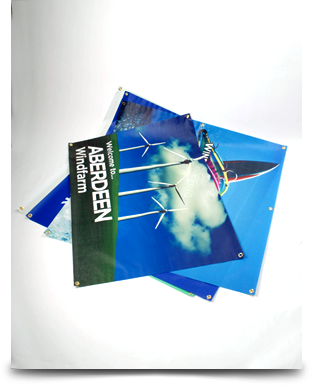 mesh-banners-2