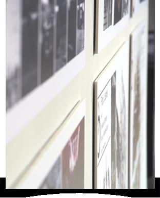 Foamex Printing 5mm Foamex Zip Posters Co Uk