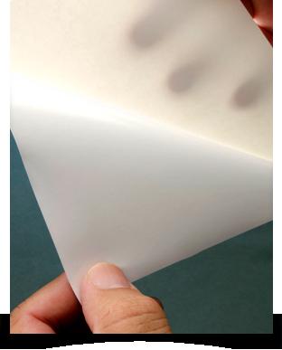 low-tac-self-adhesive-signs-3